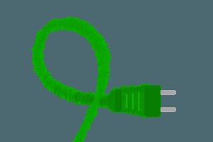 green-1974055_1920