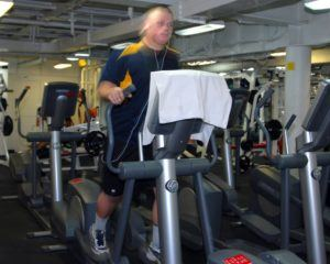 gym-room-1180032_1920