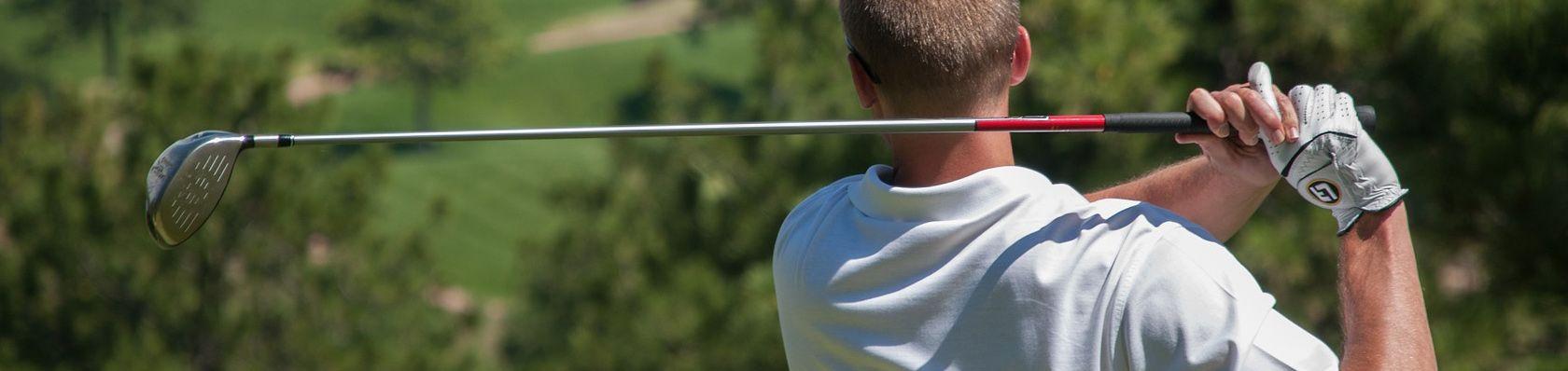Golfschläger im Test auf ExpertenTesten.de