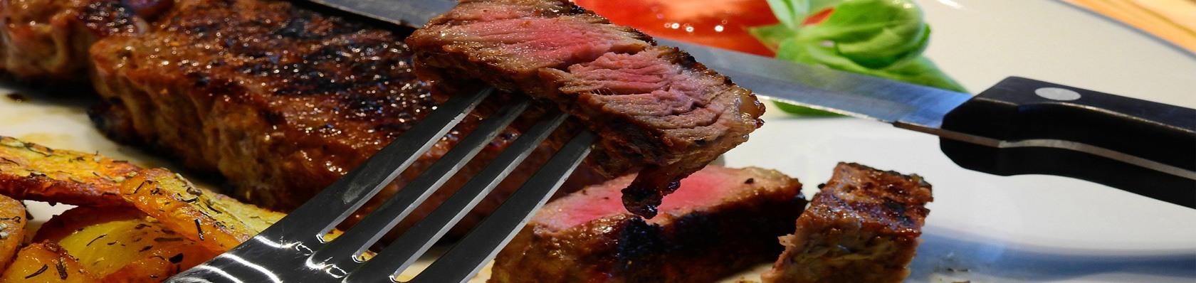 Steakbestecke im Test auf ExpertenTesten.de