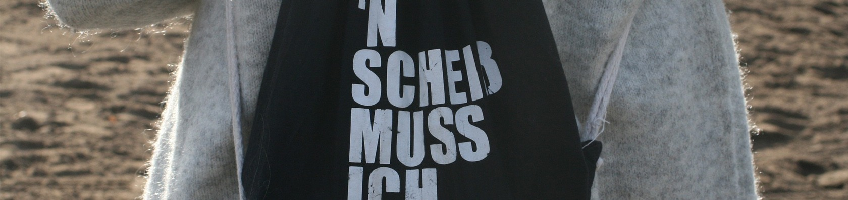 Turnbeutel im Test auf ExpertenTesten.de