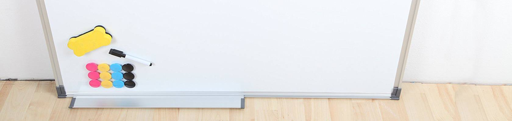 Whiteboards im Test auf ExpertenTesten.de