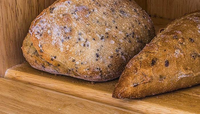 Brotkästen im Test auf ExpertenTesten.de