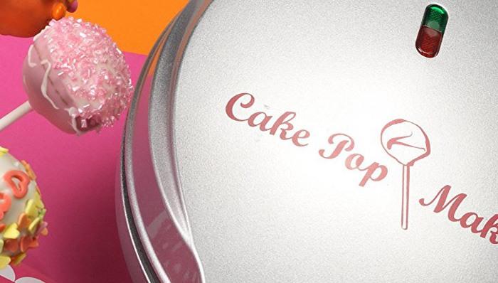 headerbild_Cake-Pop-Maker-test