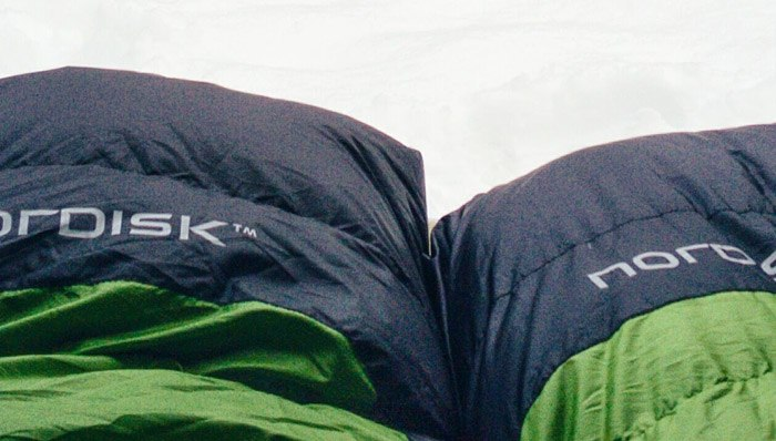 Daunenschlafsäcke im Test auf ExpertenTesten.de