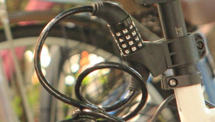 headerbild_Fahrradschloss-test