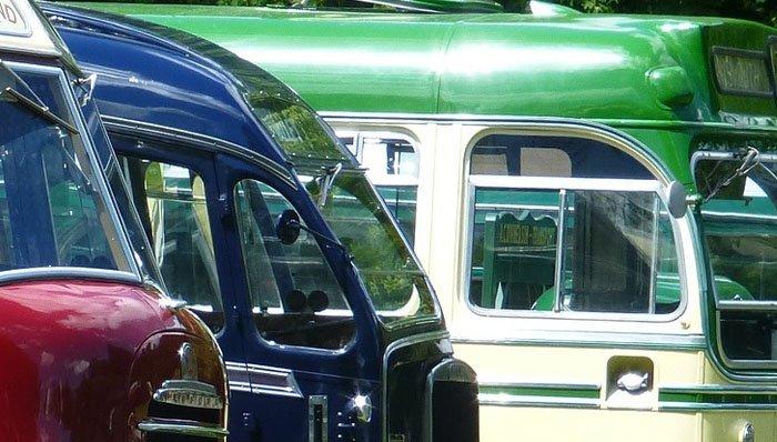 headerbild_Fernbusreisen-test