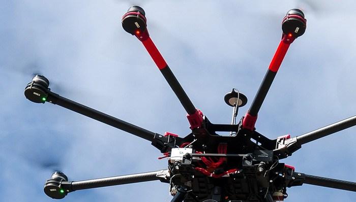 ferngesteuerten Helikopter im Test auf ExpertenTesten.de