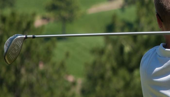 golfschl ger test 2018 die 7 besten golfschl gern im. Black Bedroom Furniture Sets. Home Design Ideas