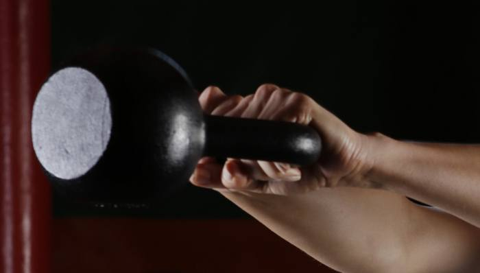 kettlebell test 2018 die 8 besten kettlebells im vergleich. Black Bedroom Furniture Sets. Home Design Ideas