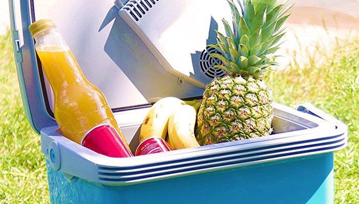 Kühlboxen im Test auf ExpertenTesten