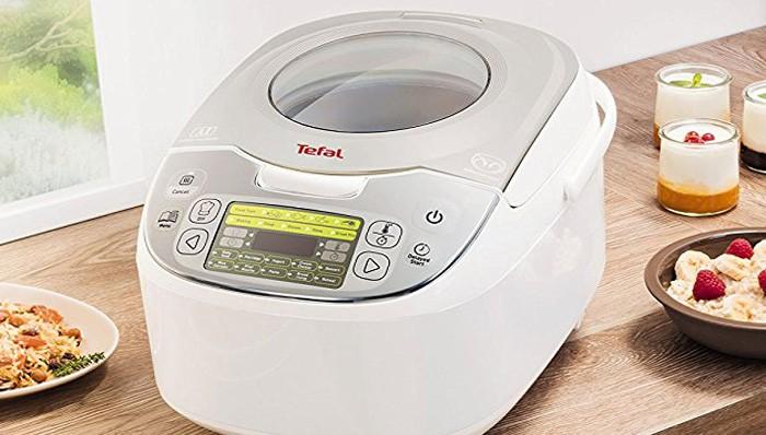 Groß Verbraucherberichte Küchengeräte Bilder - Küchen Design Ideen ...