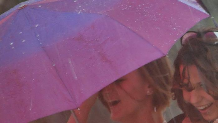 headerbild_Regenschirm-test