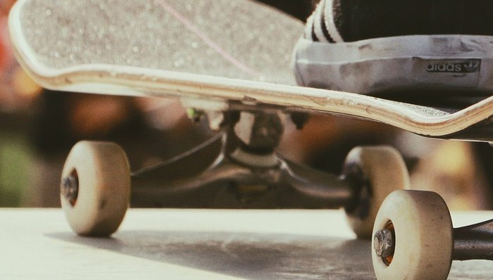 headerbild_Skateboard-test