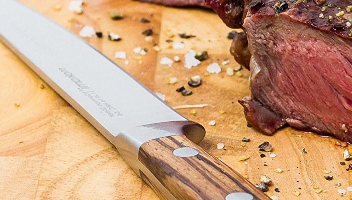 headerbild_Steakmesser-test