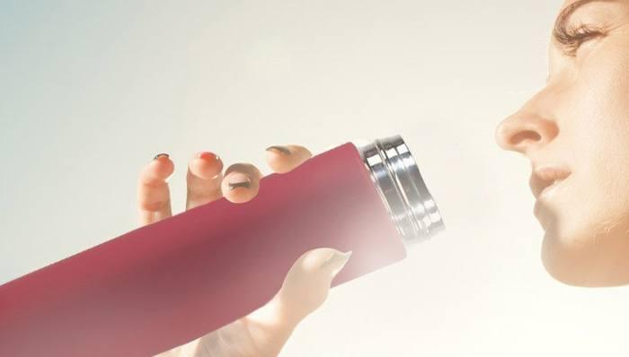 headerbild_Thermosflasche-test