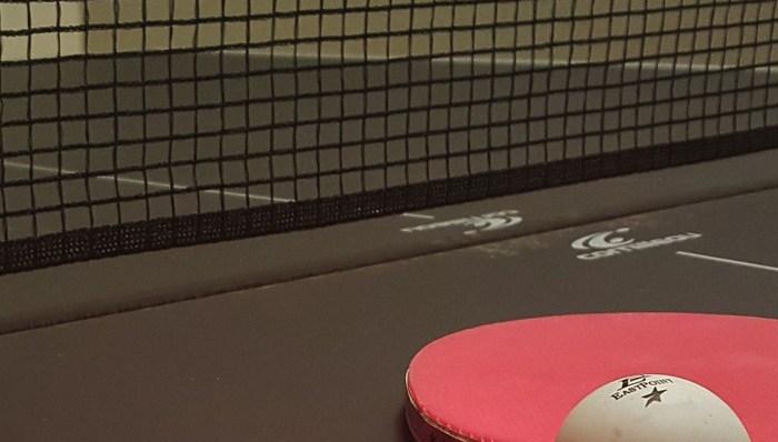 headerbild_Tischtennisplatte-test
