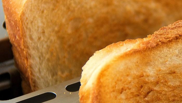Toaster im Test auf ExpertenTesten
