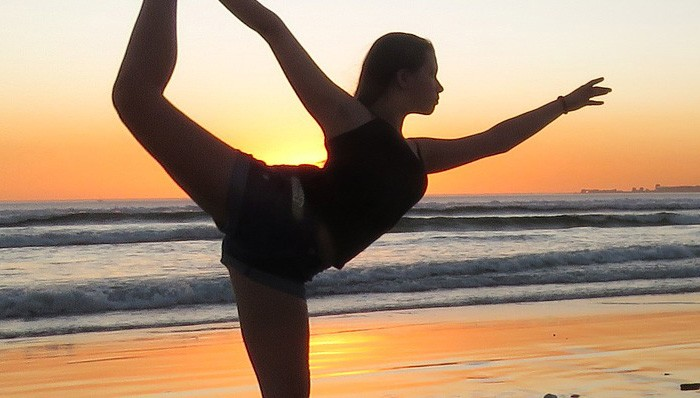 headerbild_Yogagurt-test