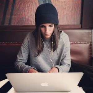 Laptop 2561018