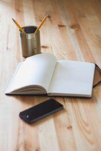 Notebook 2620192
