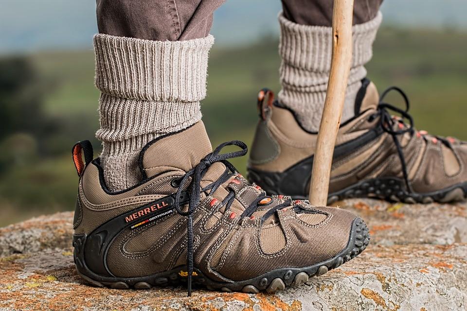 Shoes 587648