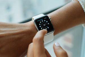 Smart Watch 821557