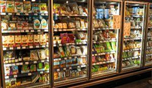 Supermarket 949912