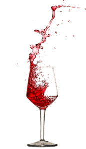 wine-glass-2503913_960_720