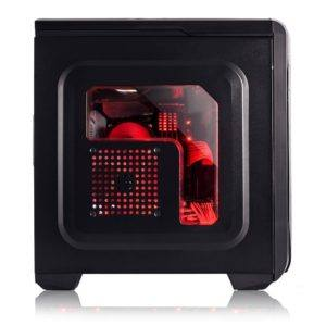 02 2 Megaport Gaming PC