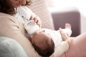 03 2 Philips Babyflasche Avent Naturnah Flasche SCF699 17