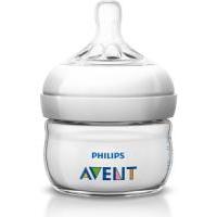 Philips Babyflasche Avent Naturnah-Flasche SCF699/17
