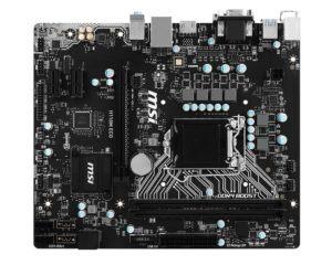 05 2 Ankermann PC Gaming PC WildRabbit GTX