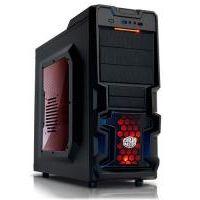 Ankermann-PC Gaming PC WildRabbit GTX