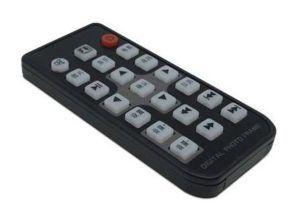 06 5 SSA HD Digitaler Bilderrahmen 10 1 Zoll