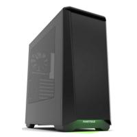 Memory PC High End Gaming Multimedia PC