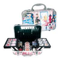 Gloss! Make-up Schminkkoffer Fashion 64-teilig