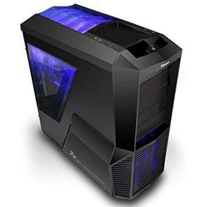 09 1 PC24 Shop And Service Gaming PC