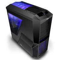 desktop pc testsieger