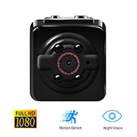 Vaxiuja Spy Cam Spy Cam im Test
