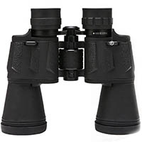 17-Bfull-Fernglas-Kompakt-12x50-bb