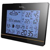 Technoline Wetterstation WS 6750