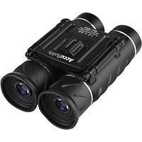 AccuBuddy Mini Binocular im Vergleich