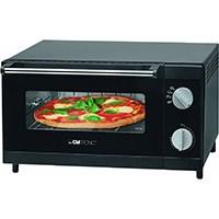Clatronic MPO 3520 Multi-Pizza-Ofen im Vergleich
