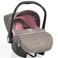22-Kindersitz-Babytravel-Gruppe-0-bb
