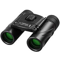 23-Nachtsicht-FernglasMini-Kompakt-10-x-22-bb