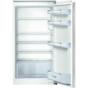 Bosch KIR20V60 Serie 2 Einbau-Kühlschrank