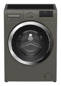 Beko WMY 71433 PTEMG Waschmaschine