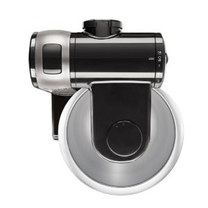 Bosch MUM48A1 Küchenmaschine