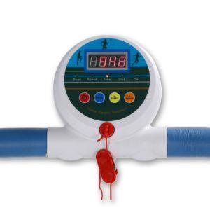 Aktivshop Elektro-Laufband